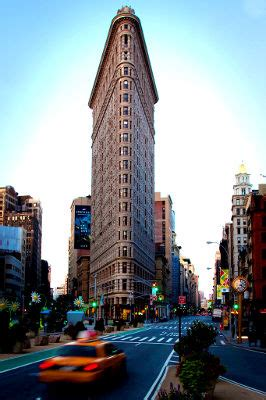 10 classic new york city sights you won't want your camera