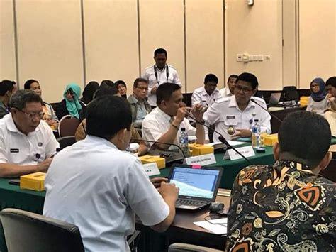 Multidimensi Ketahanan Nasional pemerintah bahas pencegahan tanaman ganja di aceh aceh