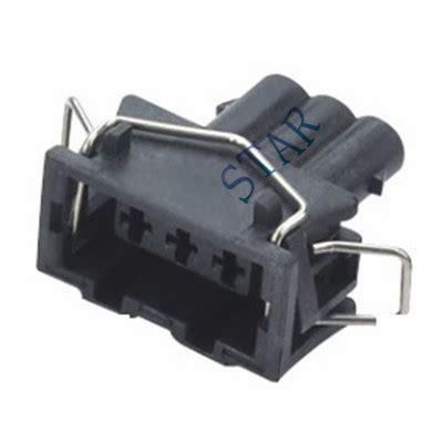 pioneer deh 14 wiring harness pioneer get free image