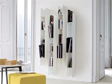 migliore libreria la migliore libreria sospesa design idee e immagini di