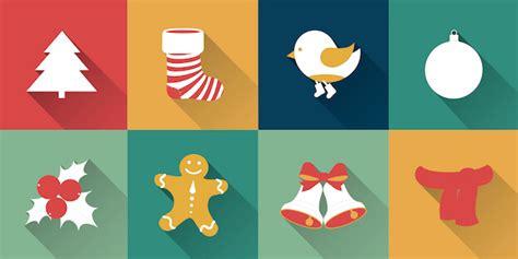 wann weihnachtskarten verschicken weihnachtsgr 252 223 e briefeguru