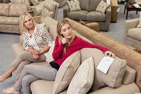 buying used couch 5 things to buy before or after black friday thestreet