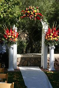 Wedding Arch Kmart by Lalan Kiwi Pergola Plans