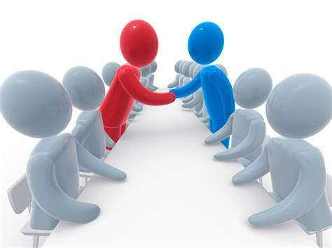 the of getting clients telesummit succeed coaching