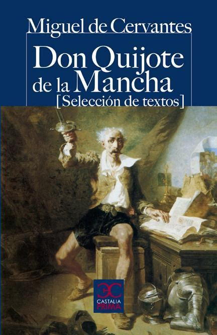 libro don quijote de la don quijote dela mancha libro www pixshark com images galleries with a bite