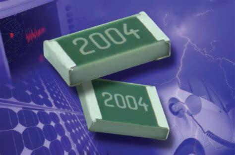 resistor series e3 chip resistor high voltage 28 images hvi series resistors high voltage surface mount chip