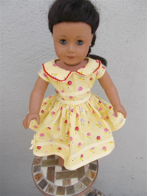 18 doll clothes american doll our generation