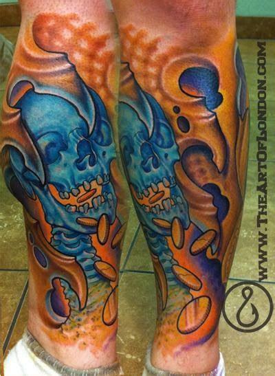 lady gaga roses tattoo tattos josh gaga s gaga s hip