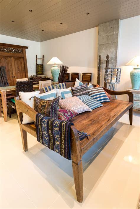 images  bali wood store  pinterest shops