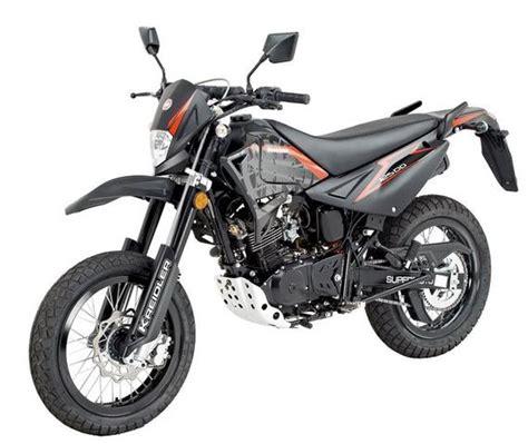 125 Ccm Motorrad Kaufen by Welche 125ccm Motorrad Nehmen