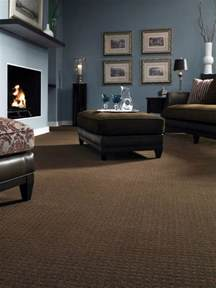 Punch Rug Patterns 12 Ideas On How To Integrate A Carpet In The Living Room