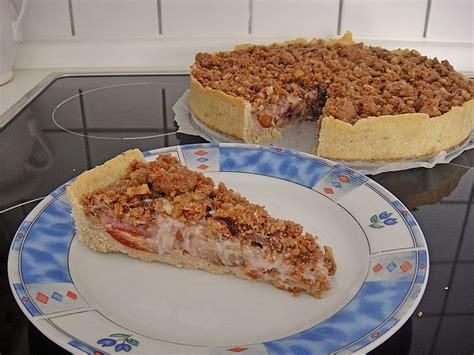 spanische kuchen sommer kuchen rezepte mit spanische kuchen walnuss