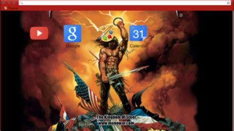 Kaos Keren Dio Holy Diver American Heavy Metal Band T Shirt heavy metal chrome themes themebeta