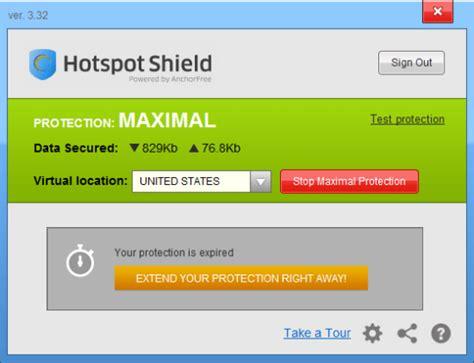 hotspot shield4 4 hotspot shield the best utilities