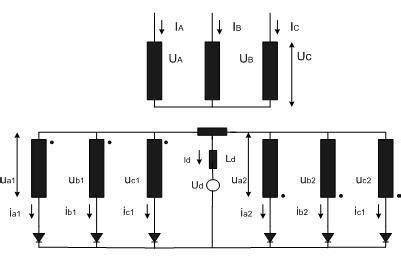 what is inductance breakpoint test what is inductance point test 28 images via inductance what is no load test of an induction