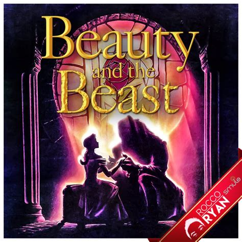 beauty and the beast lyrics beauty and the beast lyrics and music by beauty and the
