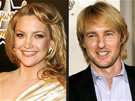 Kate Hudson Owen Wilson Split 2 by Kate Hudson Owen Wilson Update Kate Owen Split