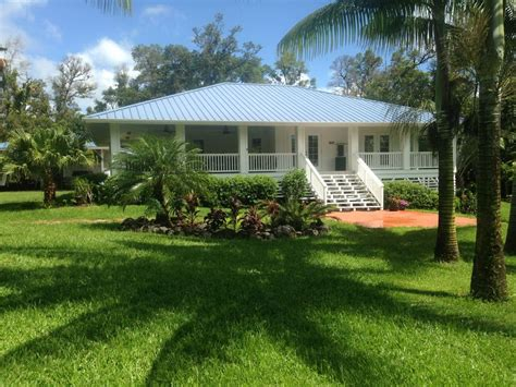 Square House Plans With Wrap Around Porch by Malama House Luxury Rental On One Acre With Vrbo