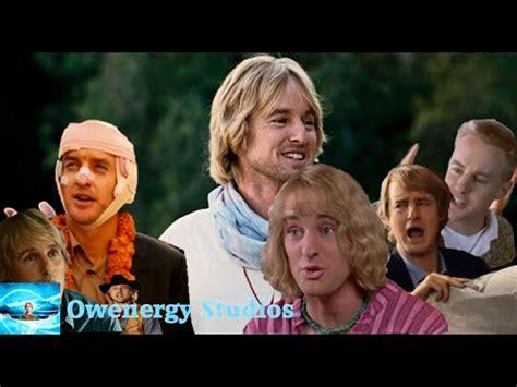 owen wilson behind enemy lines wow top 10 owen wilson movies doovi