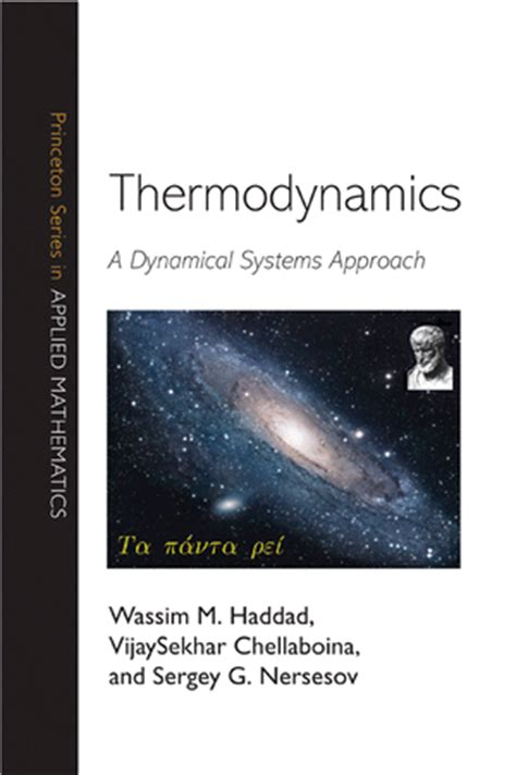 thermodynamics book    cbadolh
