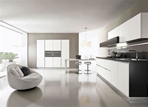 Modern Italian Kitchen Design 19 Sophisticated Modern Kitchen Designs That Will Leave You Speechless