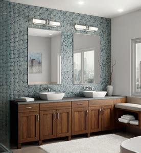 check out these bathroom design trends for 2016 bathroom remodel trends 2016 tsc anticipated bathroom design trends for 2016