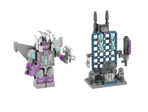 Kre O Transformers 5 Kreons 301 moved permanently