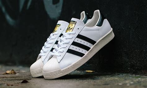 Adidas Superstar High 01 adida superstars gt gt adidas high tops with wings gt childrens