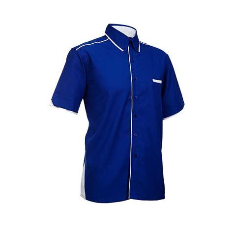 Baju Seragam 1 jual baju seragam kerja zafano store