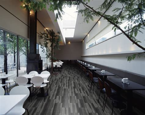 Aspecta Tremolo Marble Vinyl Tile Flooring