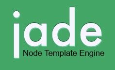 jade template engine brincando o template engine jade