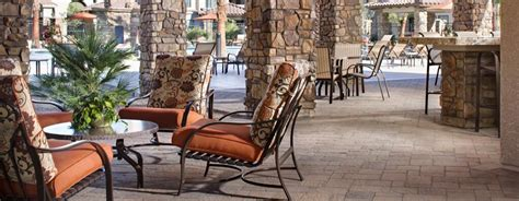 Patio Supply by Asla Landscape Architecture Trends Survey 2014 171 Patio