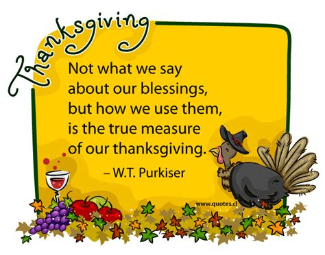 thanksgiving quotes pics thanksgiving blessings quotes quotesgram