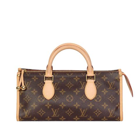 Louis Vuitton Monogram louis vuitton monogram popincourt luxity