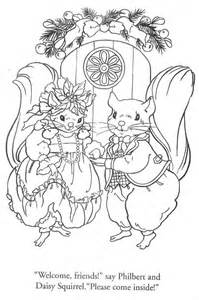 17 Best Images About Colouring Pages For Me On Pinterest  Dovers sketch template