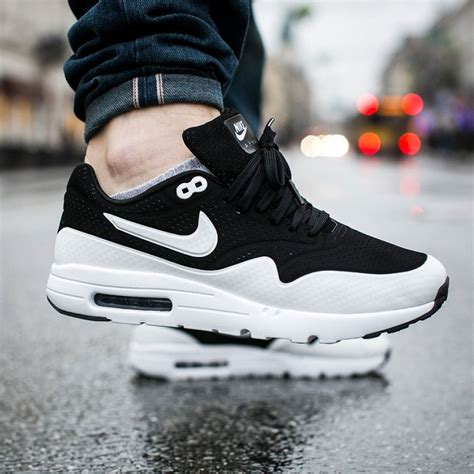Nike Airmax One Ultra Moire nike air max 1 ultra moire dedecibels nl