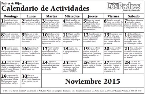 calendario de pago del suaf del mes de mayo 2016 calendario de pago suaf de septiembre y montos montos