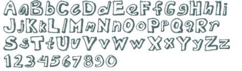 newspaper theme custom fonts dotted newspaper font download free truetype