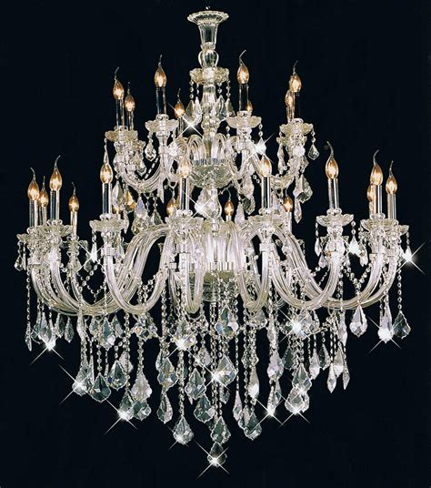 chandeliers with crystals lesfressange89 you light up my architecture inside