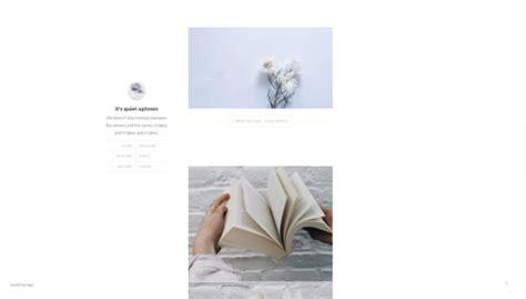 tumblr themes yeahps sidebar theme on tumblr