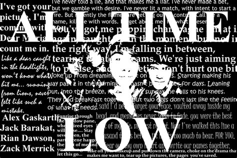 All Time Low 2 all time low 2 by greenfroggy489 on deviantart
