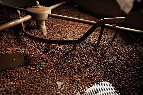 Quel Est Le Meilleur Café En Grain 4535 by Torr 233 Faction Artisanale La Fleur Du Caf 233 Des