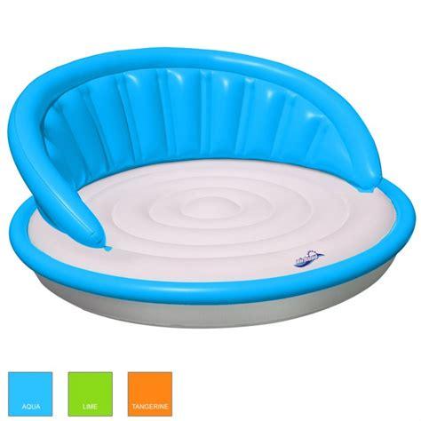 aqua sofa pool float top 10 pool floats ebay thesofa