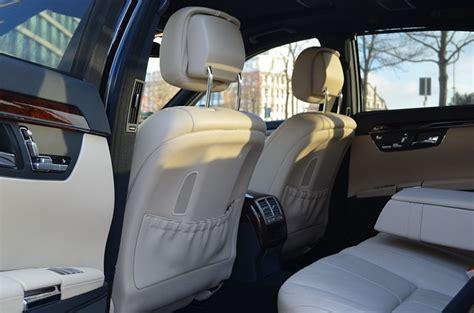 prodotti per pulire tappezzeria auto come pulire la tappezzeria dell auto la tua auto