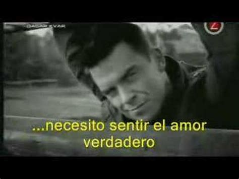download mp3 free feel robbie williams feel subtitulado ringtone mp3 download robbie williams