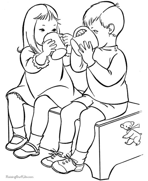 first aid coloring sheets coloring home