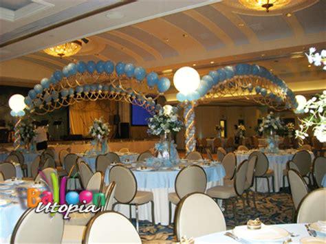 Wedding Anniversary Ideas San Diego by San Diego Anniversary Decor By Anniversary Event Experts