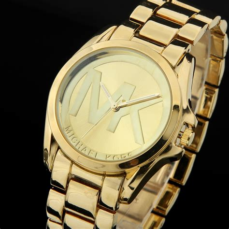 cheap michael kors watches in 58113 37 50 on michael