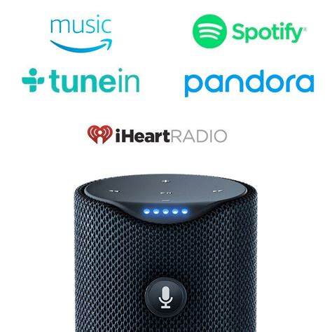 amazon malaysia amazon tap is an alexa enabled portable wifi and bluetooth