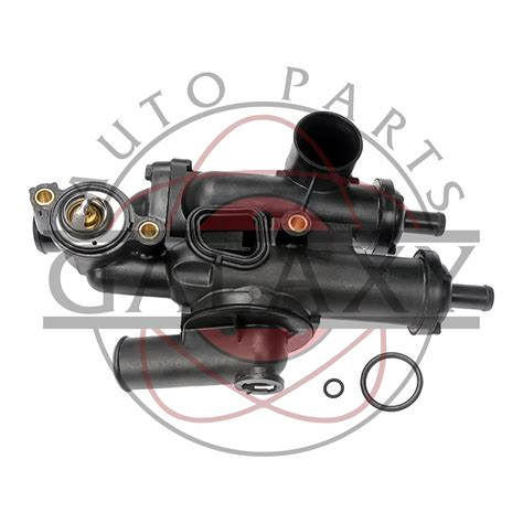 airbag deployment 2009 gmc envoy electronic valve timing service manual replace thermostat on a 1998 dodge avenger 1998 dodge neon replacement